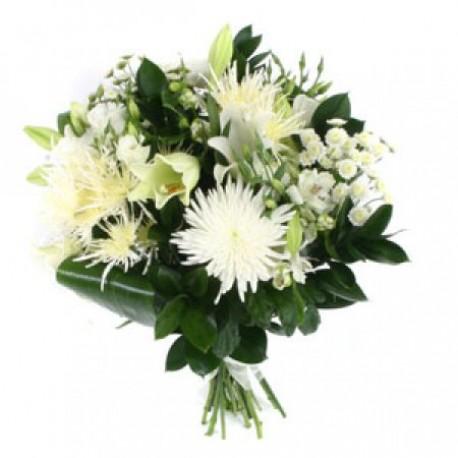 Remembrance Bouquet